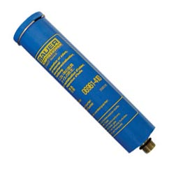Bauer Filter Cartridge 6961