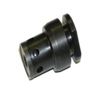 Bauer Final Stage Discharge Valve 014121