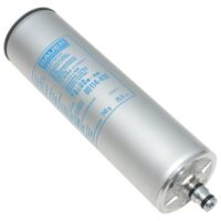 Bauer Filter Cartridge 80114