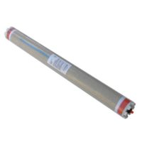 Filter Cartridge for MAKO PD-1503