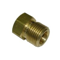 CGA-346 Female Pipe Adaptor