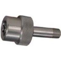 CGA-347 Hand-Tight Filler 4500 / 5500 PSI