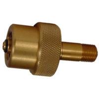 CGA Universal Filler 2216 / 4500 / 5500 PSI