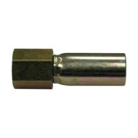 Female Pipe Hose End