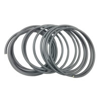 High Pressure Flex Hose
