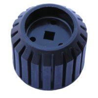 Handwheel Knob