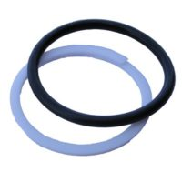 Filter O-Ring & Seal Kit