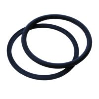 Filter O-Ring & Seal Kit