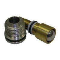 High Flow Repair Kit