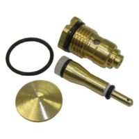 Rebuild Kit for Toggle Valves