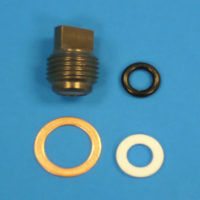 Repair Kit for PRO Series Valves