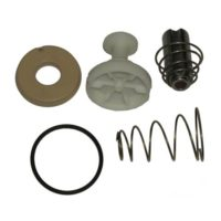 Solenoid Valve Repair Kit