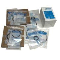 Bauer Mariner Maintenance Kit