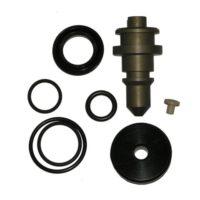Unloader Repair Kit