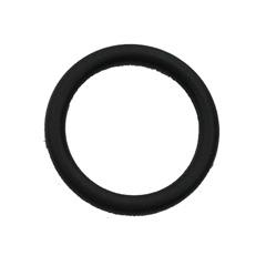 BAUER Valve O-ring N2789