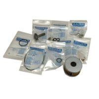Bauer Oceanus Maintenance Kit