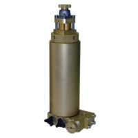 P0 or P21 Triplex Filtration System