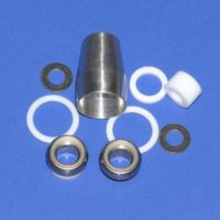 Repair Kit for Ball Valves