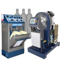 Bauer Compressor Packages