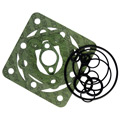 Individual Gaskets