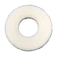 Handwheel Washer