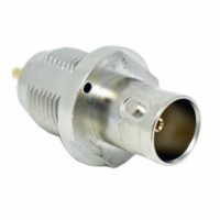 Bauer 059850 Securus Connector