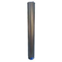 BAUER PURIFICATION FILTER TOWER (P2S) Securus
